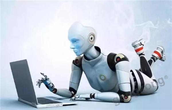 工业机器人市场硝烟弥漫 各大家表现且看财报