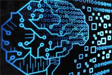 发展人工智能才能够发展科技 被淘汰的都是基层人员