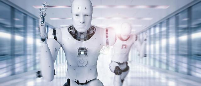 德专家:Waymo百度谁会赢得自动驾驶?答案未知但百度会赢得中国