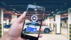 迪蒙人工智能无感停车:技术助攻破解停车难