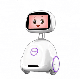 Arduino人工智能机械臂学习套件