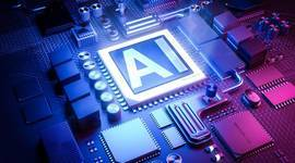 前沿智能——人工智能处理器让AI手机的大脑运转起来