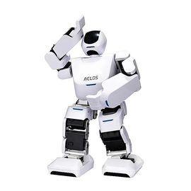 乐聚小艾智能机器人
