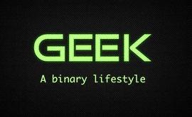 极智嘉 (Geek+)机器人