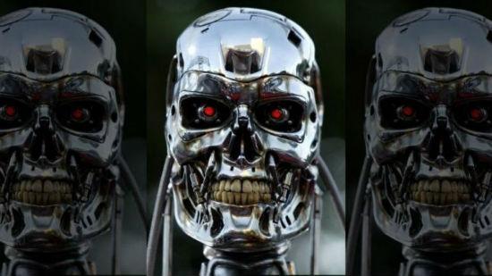 DARPA拟斥资20亿美元研发AI技术