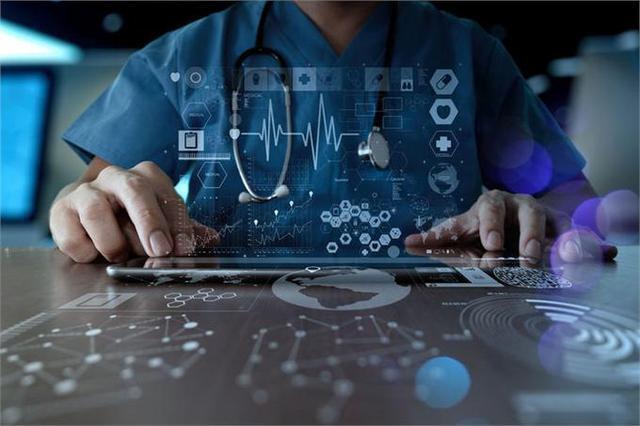 英国AI医疗公司Babylon计划投资1亿美元扩大团队,提高慢性疾病管理能力