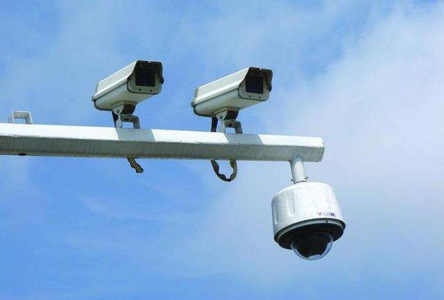"""视频监控软件出现""""零日漏洞"""",可导致设备全部失灵"""