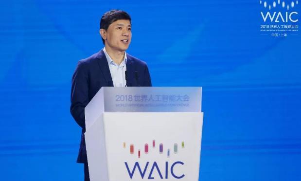 李彦宏说未来每一家企业都与人工智能有关系,怎么理解?