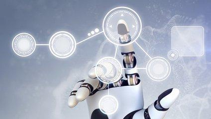 全球高校人工智能学术联盟成立