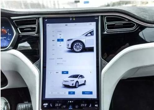 雅马哈联手英伟达欲开发多款智能交通工具