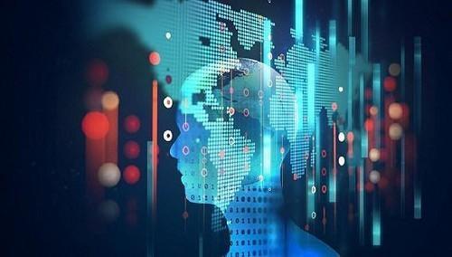 AI加持,智能私人医疗助理了解一下?