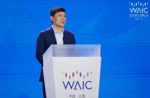 宝钢技术人士解读李彦宏AI公司三原则