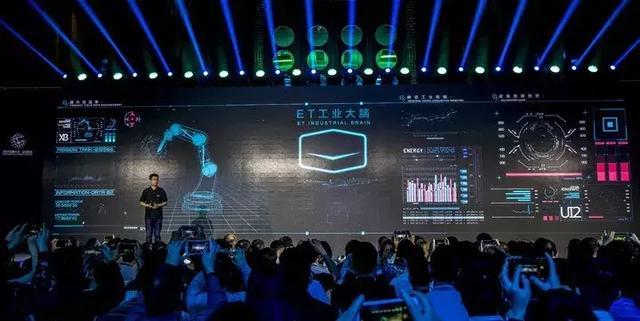 中国最强十大AI黑科技,老外看到都自叹不如