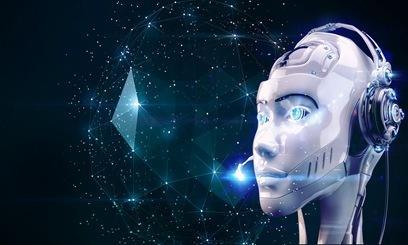 人工智能批改作业 促进智能教育发展
