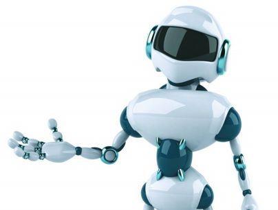 西安发布机器人产业规划 2021年总产值达500亿元