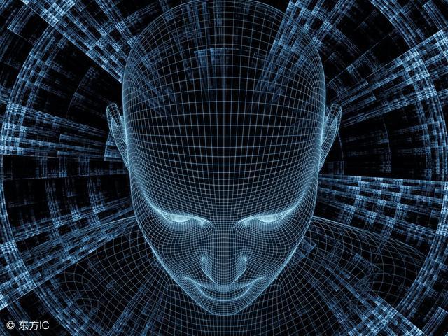 据最新研究显示:中国科技巨头在人工智能方面的投入远超美国硅谷