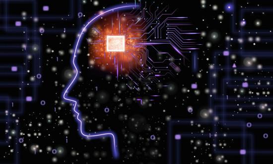 人工智能行业市场规模分析以及未来发展新机遇
