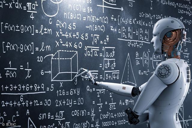BAT面试官最喜欢问的问题之一:算法Kmeans优化算法有?