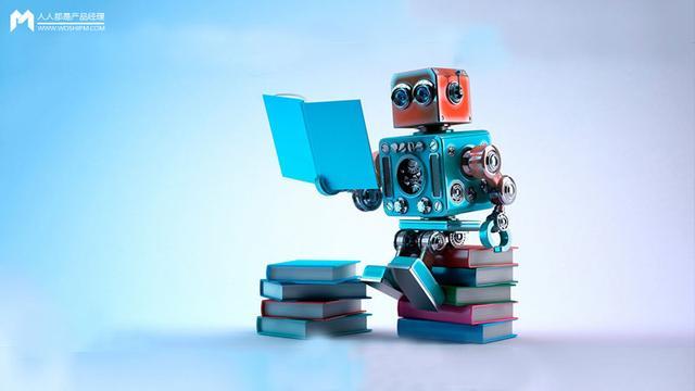 人工智能真的可以取代同传翻译吗?