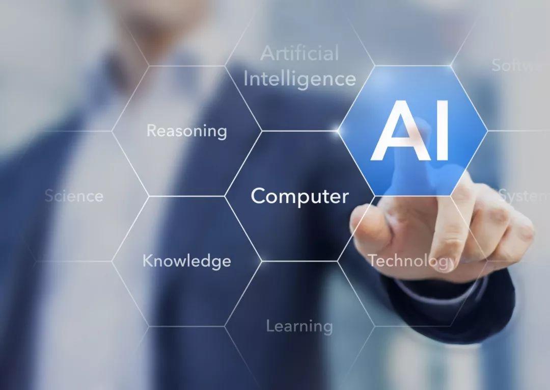 人工智能是一场马拉松?英特尔加速物联网和AI落地