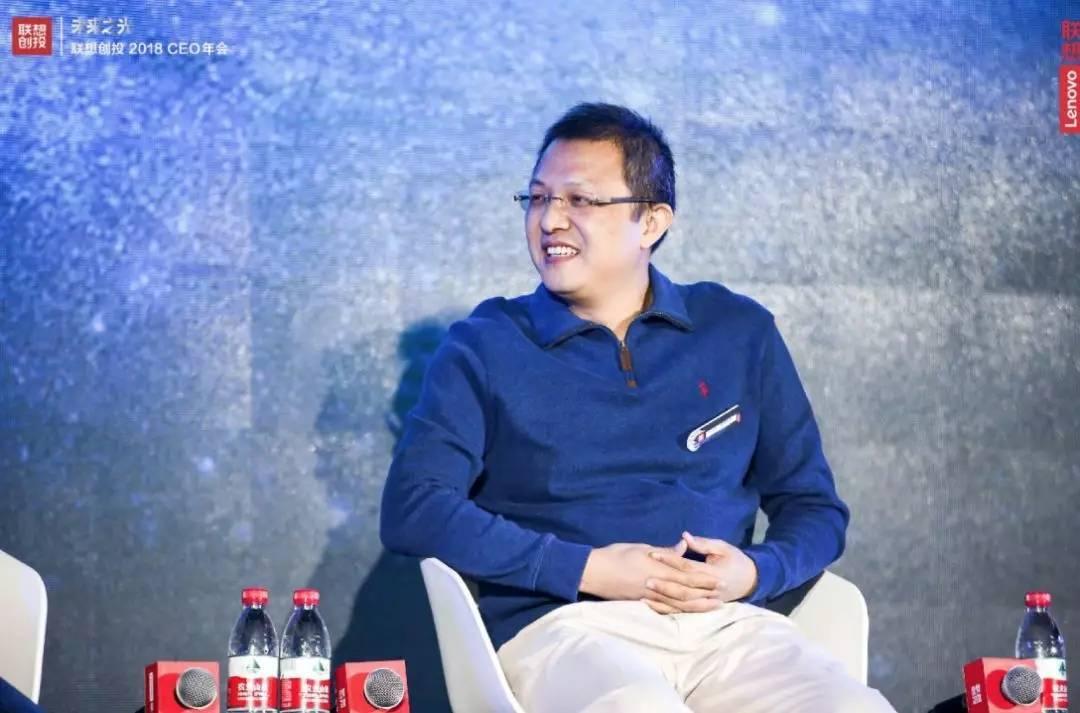 Aibee获6000万美元A轮融资,成立一年融资额达1亿美元