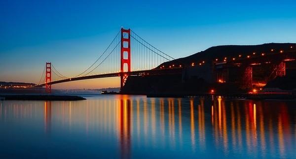 澳洲计划使用人工智能系统监控老化桥梁