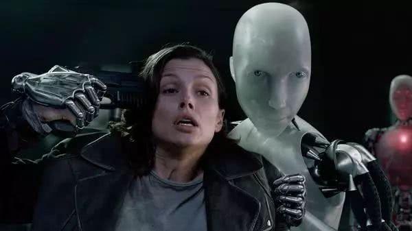 """人工智能真的能产生""""自我意识""""吗?"""