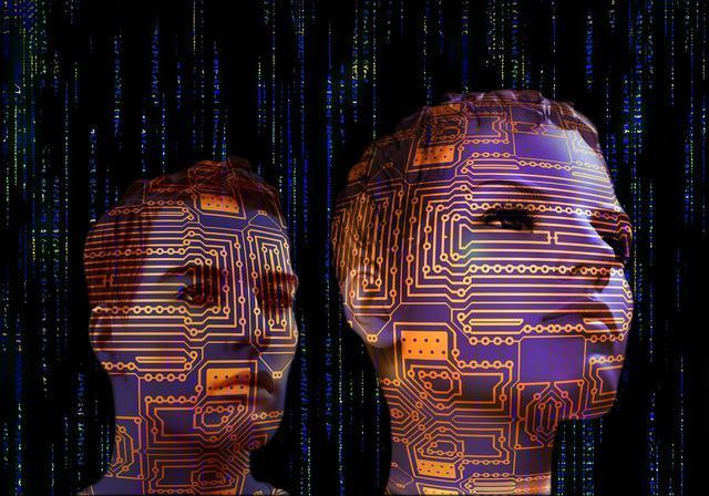 美国科学家提出AGI概念,将在未来取代AI人工智能!