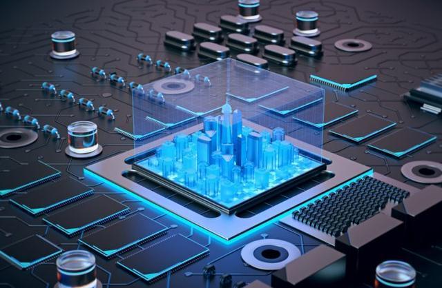 全世界都在说AI芯片 其实你根本就不了解AI芯片!