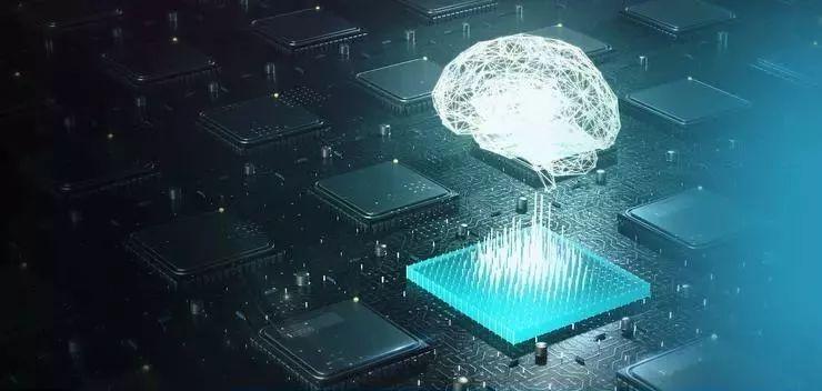 从 NeurIPS 2018 看 AI 进展、观点及 2019 年趋势预测