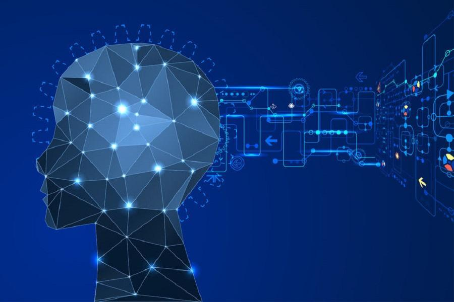 工业机器人行业发展迅速 市场前景广阔