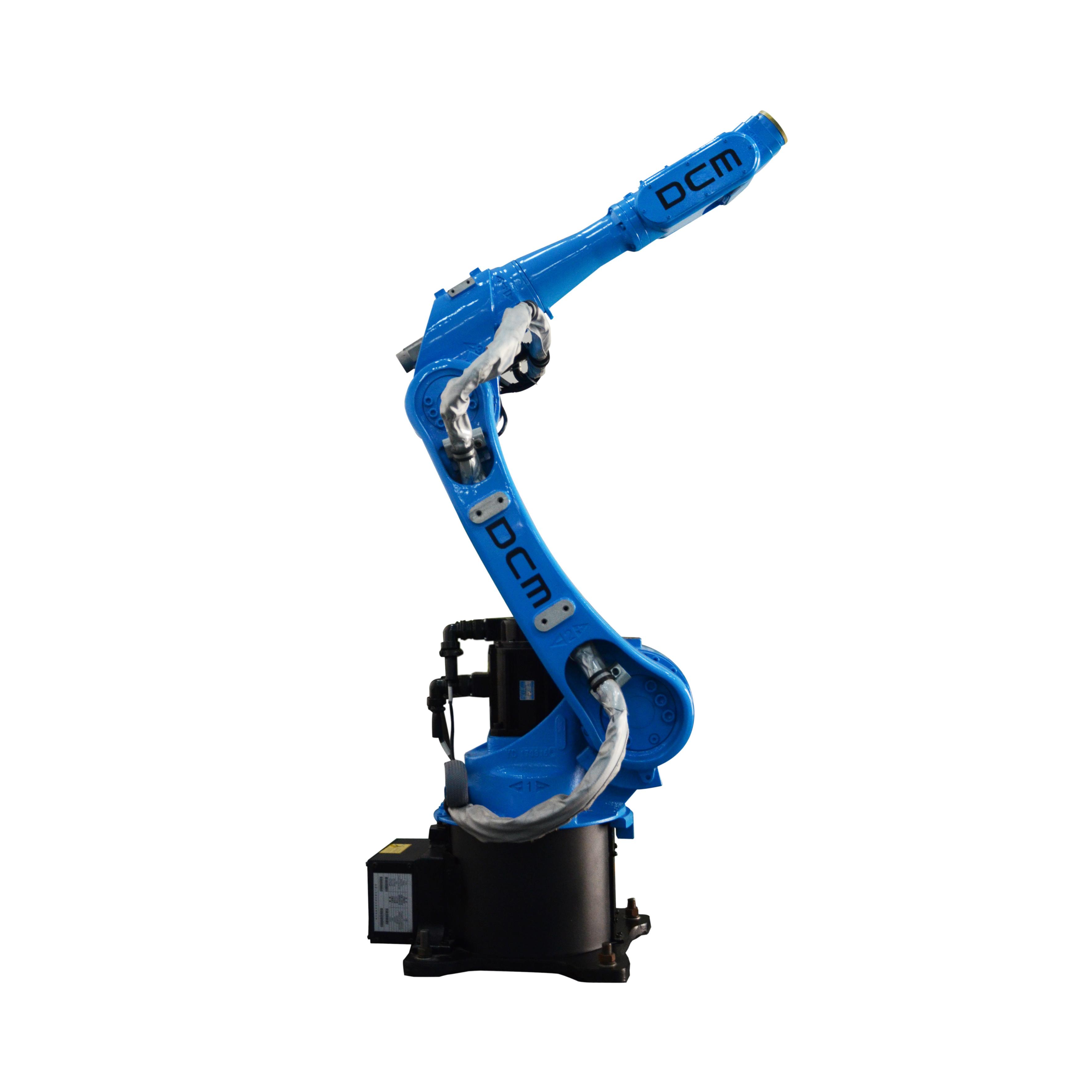DR8-1400焊接机器人