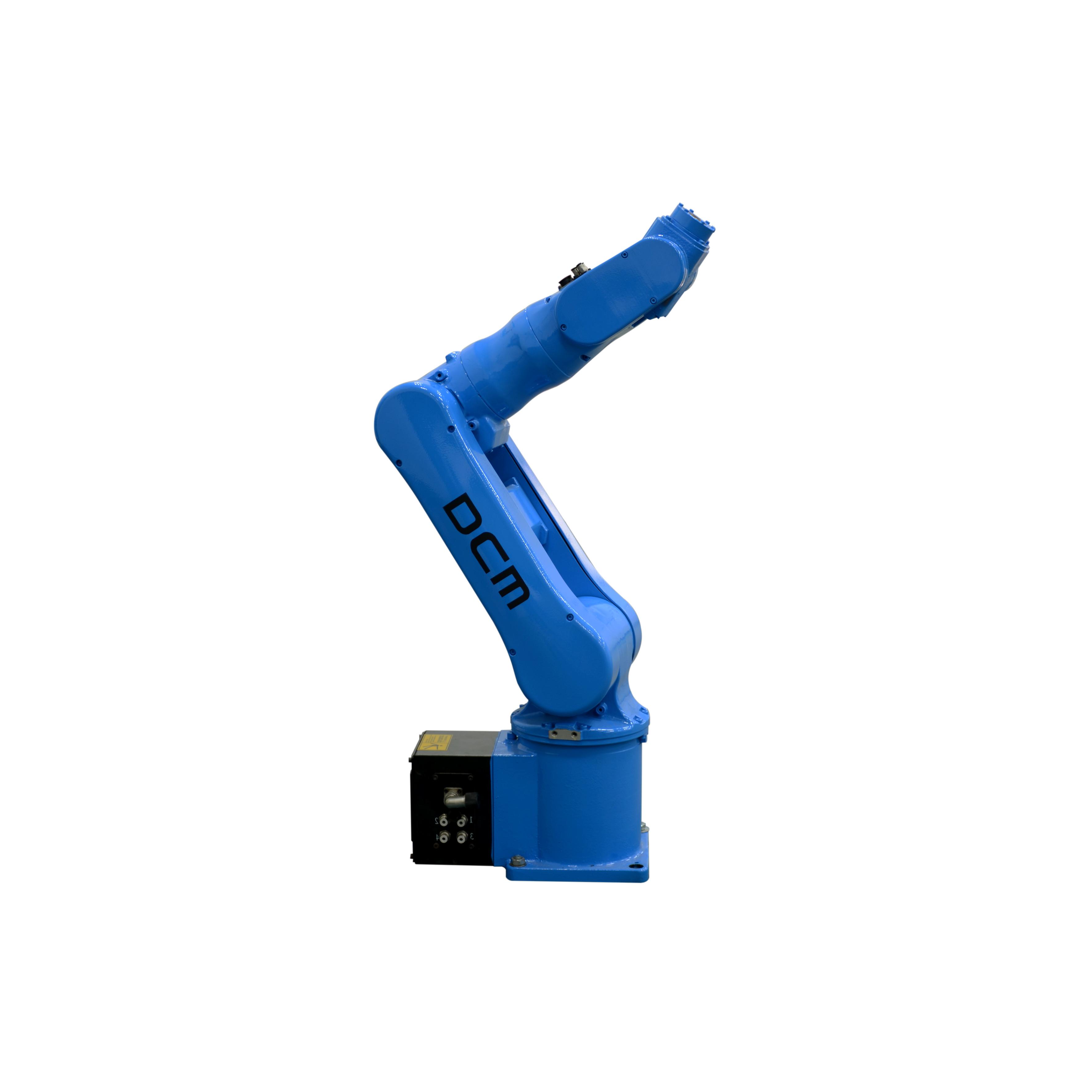 DR50B折弯工业机器人