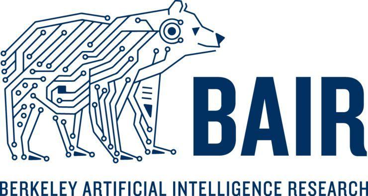 UC伯克利新机器人成果:灵活自由地使用工具