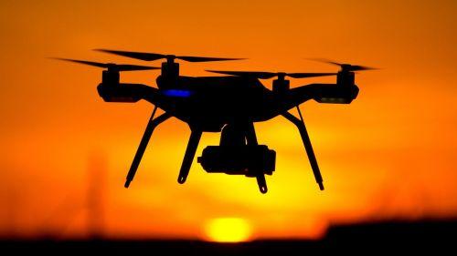 """EASA发布""""欧洲无人机通用法规"""""""