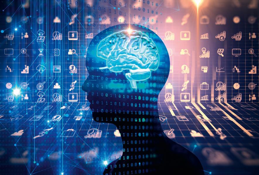 中国计划到2030年成为人工智能的世界领导者