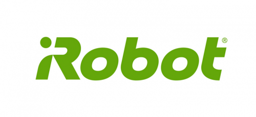 iRobot公布Q2业绩:营收2.6亿美元 同比增长15%