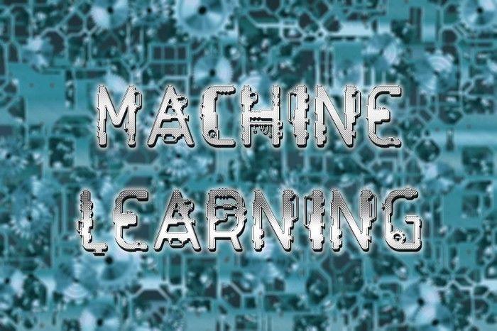 """机器学习并不""""万能"""""""