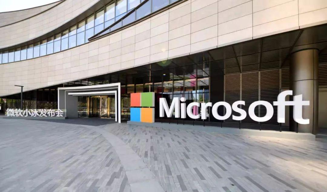 比办画展的微软小冰更炸裂的,是这个AI平台