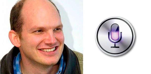 苹果前 Siri 总监加入微软,负责人工智能团队
