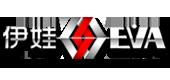 北京伊娃机器人科技有限公司