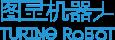 北京光年无限科技有限公司