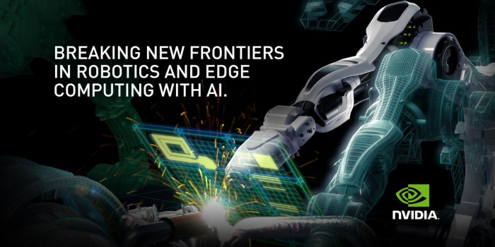 英伟达新算法6-DoF GraspNet可助机器人拿起任意物体