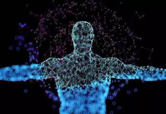 两种超级智能,哪一个对人类未来影响更为深远?