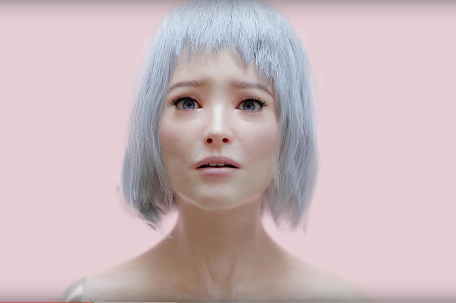 """人工智能""""音乐家""""出专辑了 机器真可以有创造力?(试听一下)"""