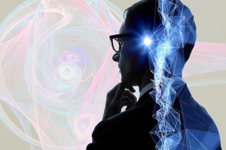 研究人员融合人类与AI的创造力 显著提高了深度学习的表现
