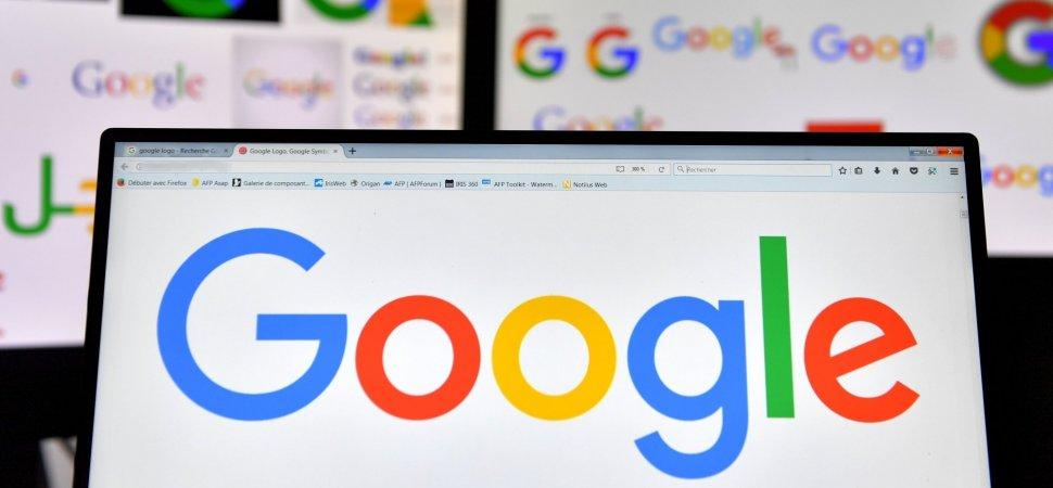 谷歌宣布搜索算法重大升级,用BERT模型理解用户搜索意图