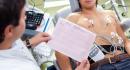 人工智能准确预测患者一年内的死亡风险,原理却无法解释