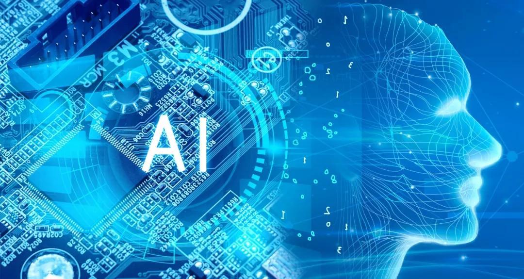 """AI+政务服务,乌鲁木齐智能机器人正式""""上岗""""!"""