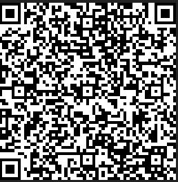 2020年SIAF广州国际工业自动化技术及装备展览会观众邀请函